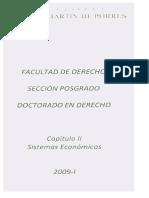 ANALISIS ECONOMICO DEL DERECHO CAP 2