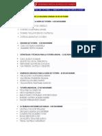 ROL DE EXPOSICIONES (1).pdf