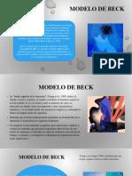 Modelo-de-Beck.pptx