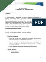 estatutos_comite.