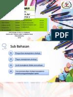 Strategi manajemen 2.pptx