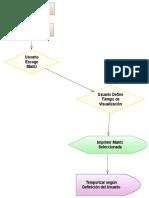 Semaforo_Peatonal.pdf