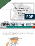 Curso de Geomecanica APBJ
