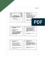 Materi Pengantar Ekonomi Pembangunan 2
