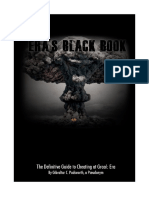 153779079-Era-s-Black-Book.pdf
