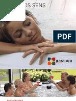 fd34fb_4700d679aea4425fafde97bbd5e5055c.pdf