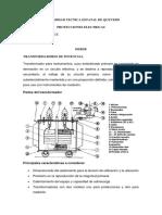 Fuentes Veliz Josue - Transformador de Potencial