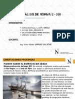 Norma E-050 (1)
