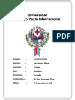 JORGE HERRERA-TEOLOGIA SISTEMATICA actividades extra aula.docx