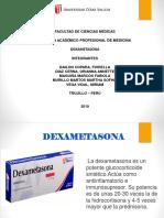 dexametasona (2)