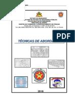 TÉCNICAS DE ABORDAGEM POLICIAL_nova_corrigida