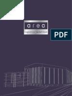 Area Brochure-20 Jul