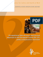 Occupational Skin Diseases and Dermal Exposure in the ( PDFDrive.com )