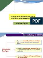 1178 -presentacion.pdf
