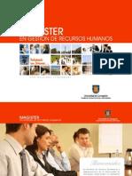 PDF GRH