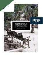972-3650-4-PB (1).pdf