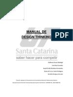 Manual Design Thinking