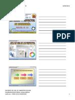 CLASE 3  PROYECTOS 2019 II CICLO VIDA PROYECTO Diapositivas.pdf