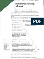 292380256-EstaireSh-Zanon-J-Chapter-1-A-Framework-for-Planning-Units-of-Work.pdf