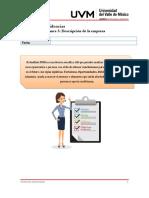 Portafolio de evidencias.docx