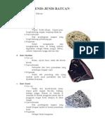 262708514-Jenis-jenis-batuan.pdf