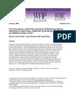 eft_vets_study.pdf