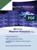 Conferencia 4 Curva del Sistema - Pérdidas.pdf