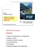 Cap 5 Cond Abiertas II_Oct 2007 (2)