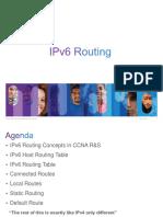 w6_ipv6_routing-er-555555.pptx