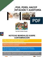 BPM POE POES HACCP DÍA 1 - 240318 KC (PRESENTACION).pdf