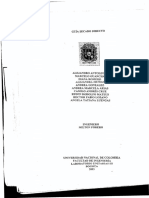Secado directo - guia practica.pdf