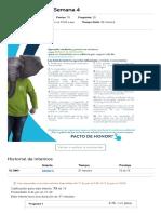 Examen parcial - Semana 4 AUTOMATIZACION DE PROCESOS BPM parcial.pdf