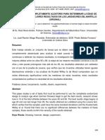 Dialnet-UsoDelDisenoCompletamenteAleatorioParaDeterminarLa-6210845