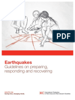 26164_earthquakeguidelinesenweb.pdf