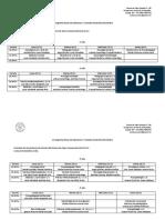 Cronograma Mesas de Exámenes NOV 2019.pdf