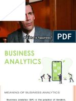 BUSINESS-ANALYTICS-PPT-1-AND-2.pptx