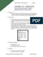 Informe Final 2.1 de Labo de Sistemas de Control 1