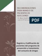 Registro_ADICCIONES_2015