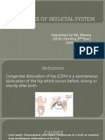 ANOMALIES OF SKELETAL SYSTEM-1.pptx