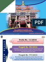 21-11-17 Paparan Sektor Pendidikan