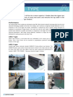 Sumitomo Rubber Marine Fender (SRI-HYBRID)-LMD-Type (Page.17-18-19).pdf
