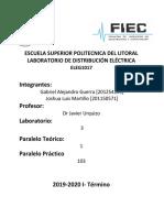 lab3_distribución