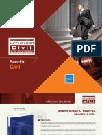 Catalogo Civil Marzo 2019.pdf