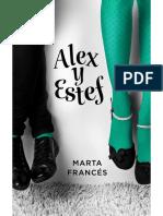 1.5. Alex y Estef_ Marta Frances.pdf