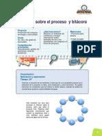 ATI3,4,5-S8 - Prevención Del Consumo de Drogas y Autocuidado