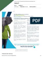 Examen parcial _SEGUNDO BLOQUE-MACROECONOMIA Diego Bravo.pdf