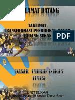 taklimat_pelaksanaan_dasar__1murid_1sukan_kpd_pk_koku__2012_shabinar.ppt