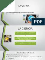 la-filosofia-ciencia.pptx