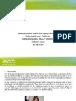 Tarea-5 presentacion en powerpoint comunicacion oral y escrita.pptx