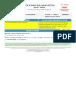 Voucher_Q44034.pdf
